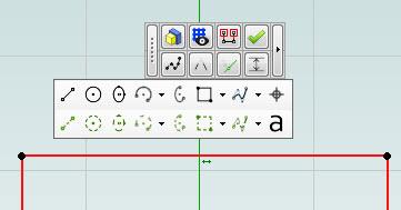 Alibre Design 2012